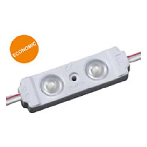 LED-MODULE-20