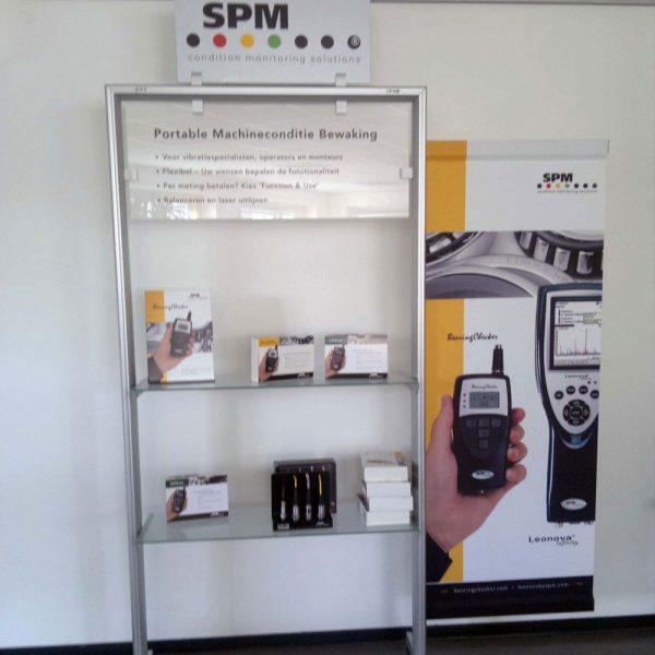 SPM-Instruments