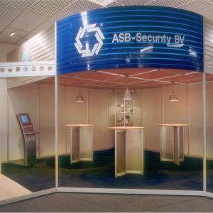 asb-1
