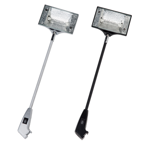 lighting-wall-light-150-watt_1