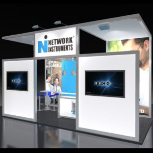 stand-6x3