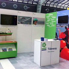 stand-compleet-228x228