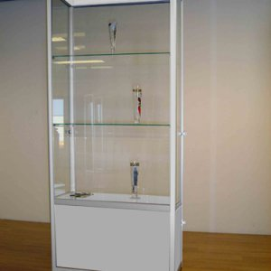 vitrine-1000-draai
