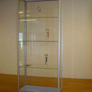 vitrine-800