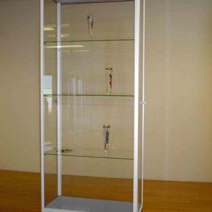 vitrine-800-wit