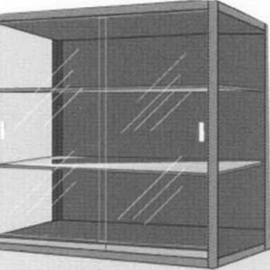 vitrine-hang-1041