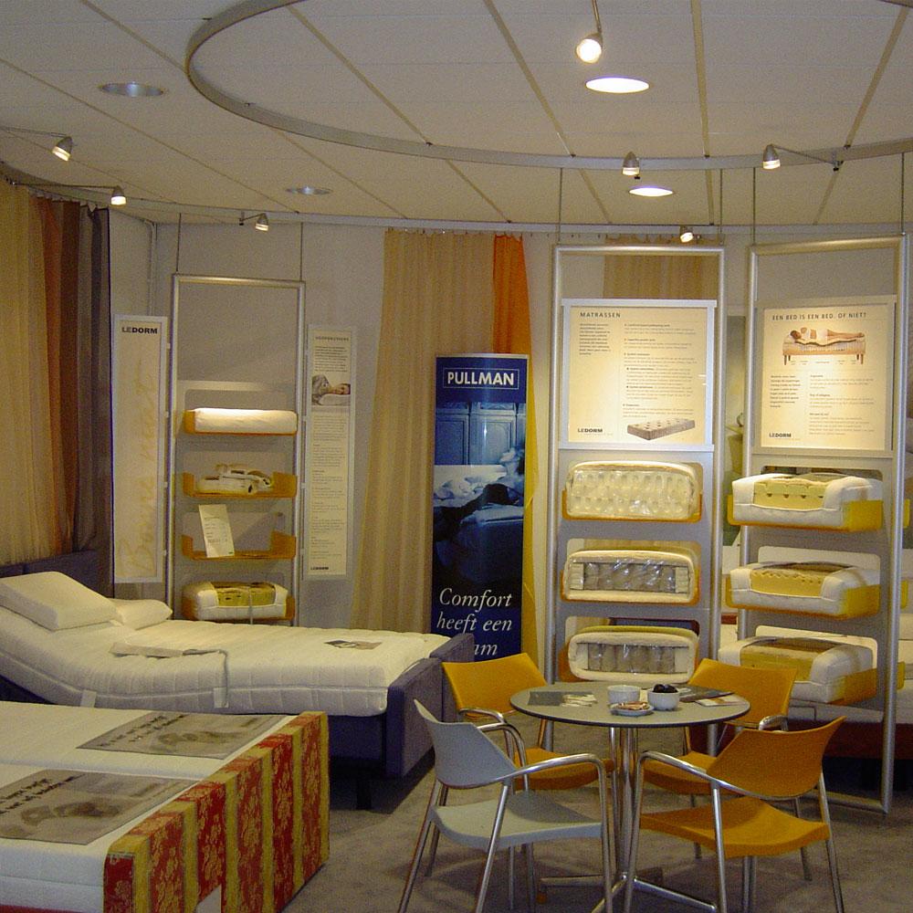 Interieur voorbeelden archieven expo for Interieur voorbeelden