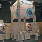 Botcher2