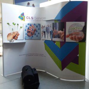 CLS-Service