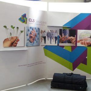 CLS-Service5