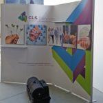 CLS-Service6