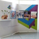 CLS-service4