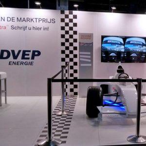 DVEP2