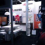 Dockmarks-Koedood-CSI-2014-IMG_7881