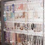 Jewels_bags-17