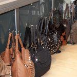 Jewels_bags-18