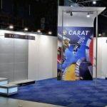 caraty2