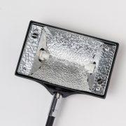 lighting-wall-light-150-watt_2