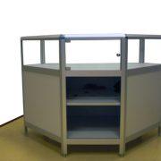 toonbank-1055-2