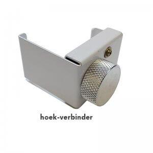 hoekverbinder
