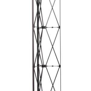 pop-up-tower_h1_2