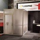 lasmo3