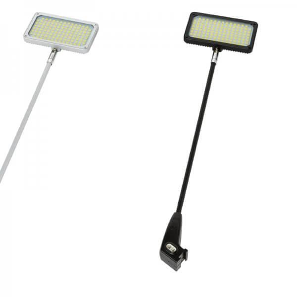 Pendelspot LED16