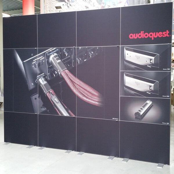audioquest1