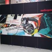 audioquest2