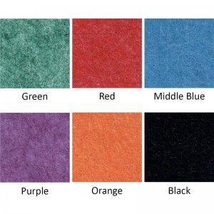kleurenkaart2